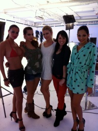 Music Video
