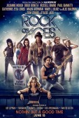 Rock of Ages Feature Film