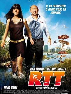 RTT Feature Film
