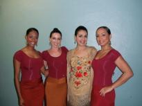 Aire Dance Company