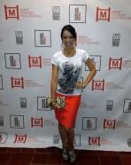 Miami Fashion Film Festival