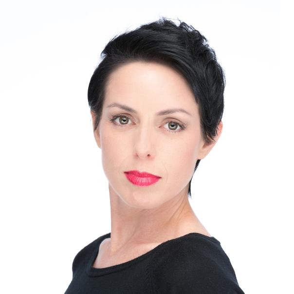 Mary Serritella-004vs5